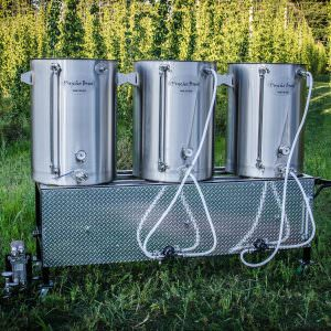 Psycho-Brew_Madness-100-2.5-bbl-3-Burner-Pilot-Brew-System_image01