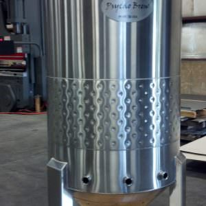 Psycho-Brew_5-bbl-Jacketed-Fermenter_image01