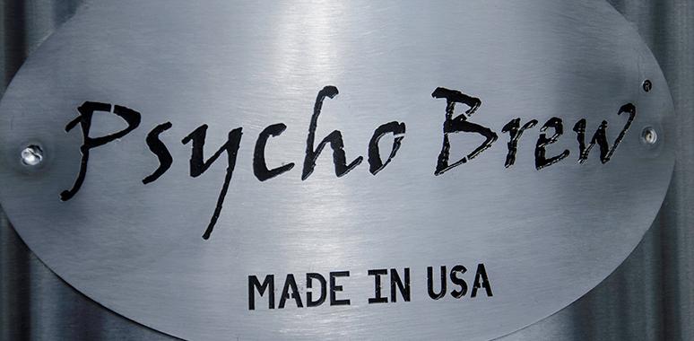 Psychobrew Badge-0