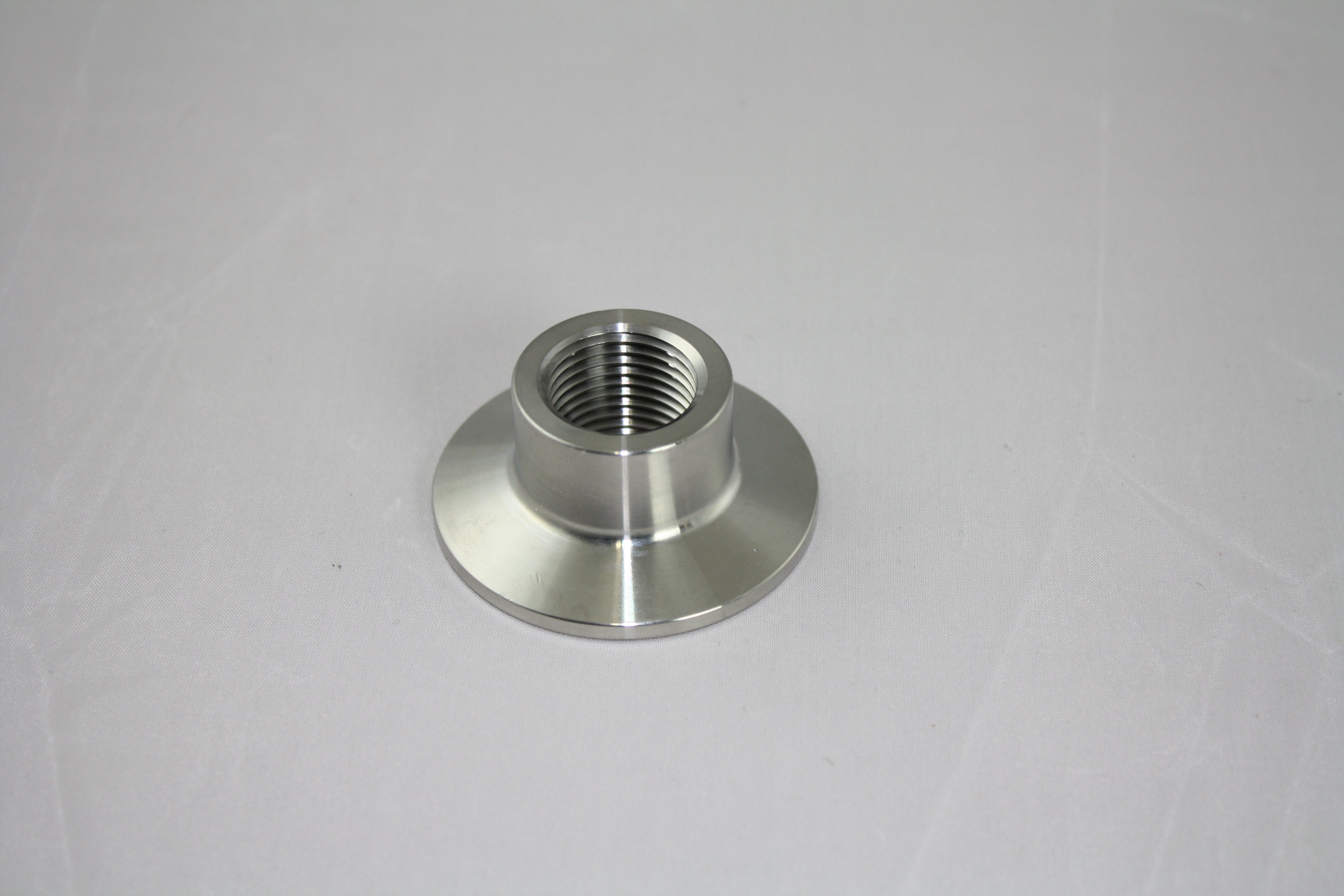 "TC-1/2"" Female NPT-0"