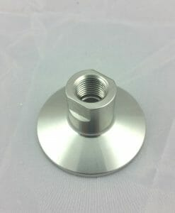 "TC-1/4"" Female NPT-0"