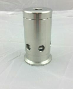 15 psi pressure relief/vacuum valve-0