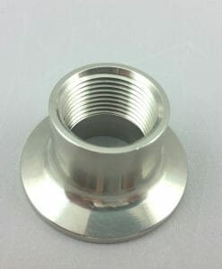 "TC-3/4"" Female NPT-0"