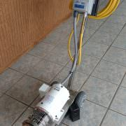 Transfer-pump-W/Veriable-Speed-Drive-0