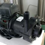 March-315-1/8-HP-Pump-0
